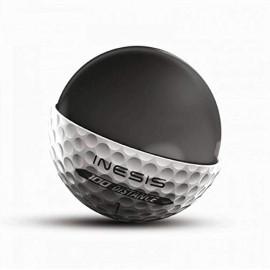 INESIS 100 GOLF BALL <small>(Shipping Per: MK0.10)</small>