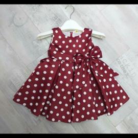 baby dresses <small>(Shipping Per: MK600.00)</small>